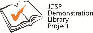 cropped-jcsp-library-project-logo
