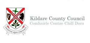 members-logotypes-20140724-kildare-cc-702x336