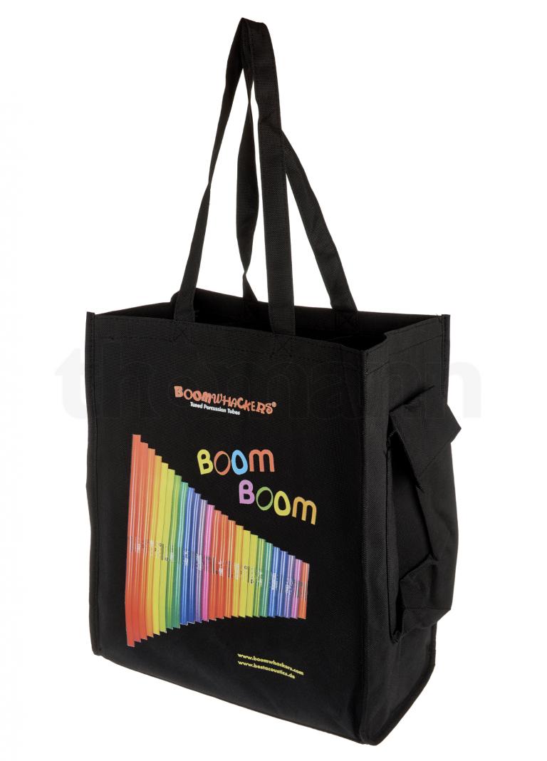 Boomwhacker bag