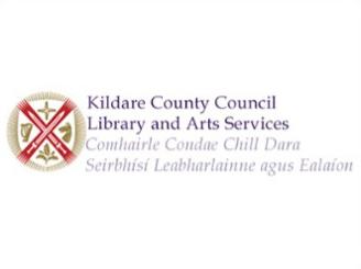 Kildare Arts