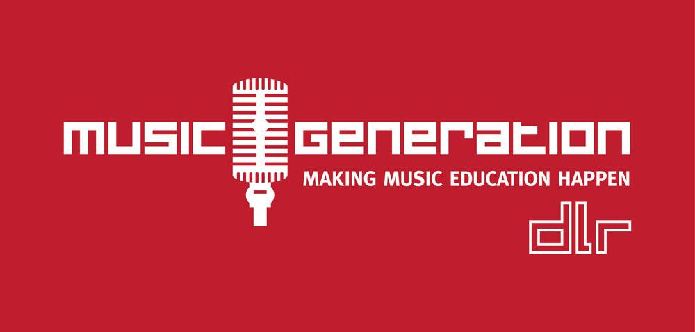 https://www.musicgeneration.ie/