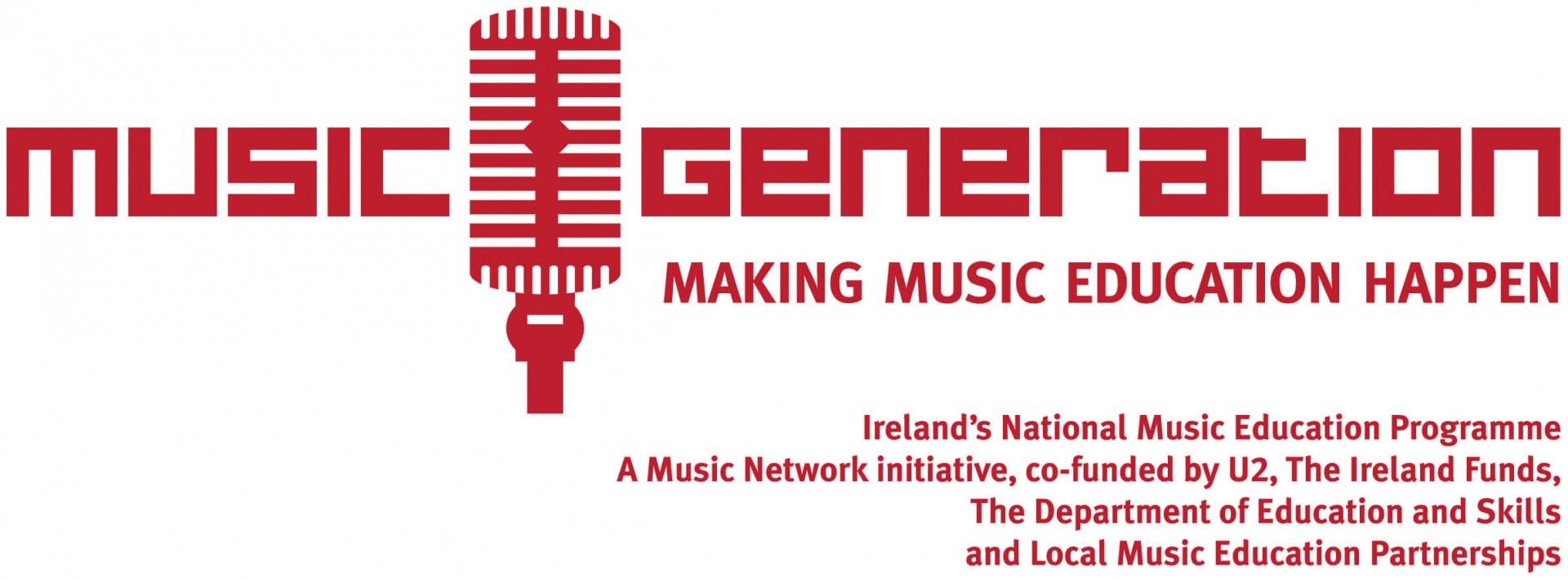 Music-Generation-logo